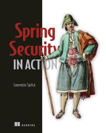 Spilca-Spring-HI