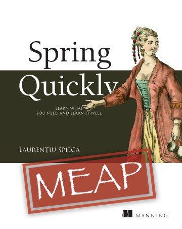 Spilca-SpringQ-MEAP-HI